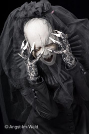 Sopor Aeternus (c) Sopor Aeternus@MySpace